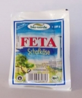 "Schafskäse ""Feta"""
