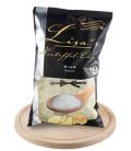 Lisa's Kartoffelchips Meersalz