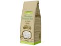Basmati Reis weiß