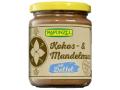Kokos- & Mandelmus
