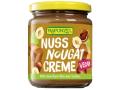 Nuss-Nougat-Creme vegan