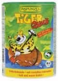 Tiger Quick Kakaogetränk