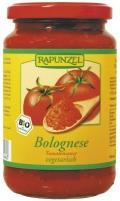 Tomatensauce Bolognese Vegetarisch