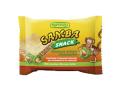 Samba Snack Haselnuss-Schoko-Schnitte