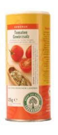 Tomatengewürzsalz