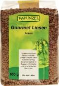 Gourmet Linsen, braun
